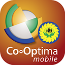 Barbados Public Workers' Co-operative Credit Union Limited BPWCCUL. Co-Optima Connect Mobile Banking.