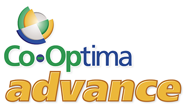 BPWCCUL Co-optima Advance