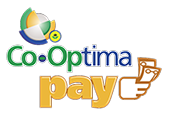 BPWCCUL Co-Optima Pay, Bill payments