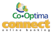 BPWCCUL Co-Optima Connect Online Banking